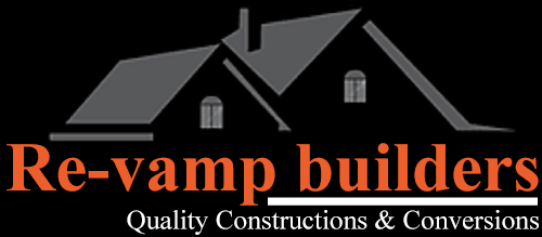 Re-vamp Builders Ltd